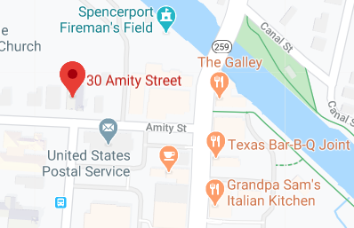 googlemap- worship